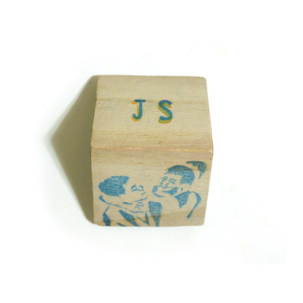 _ju02